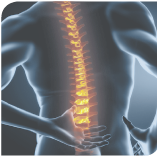 Wimmera Chiropractic Services