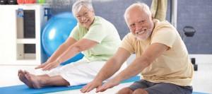 Arthritis-March-2014-V2-WEB