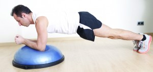 Clinic NL Core Stability June 2014 (2)