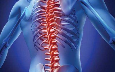 How Safe Is Chiropractic Treatment?